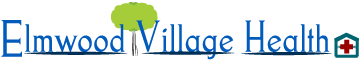 Elmwood Village Health